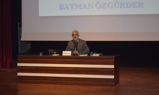 batman_ramazan_kayan_konferansi-(8).jpg