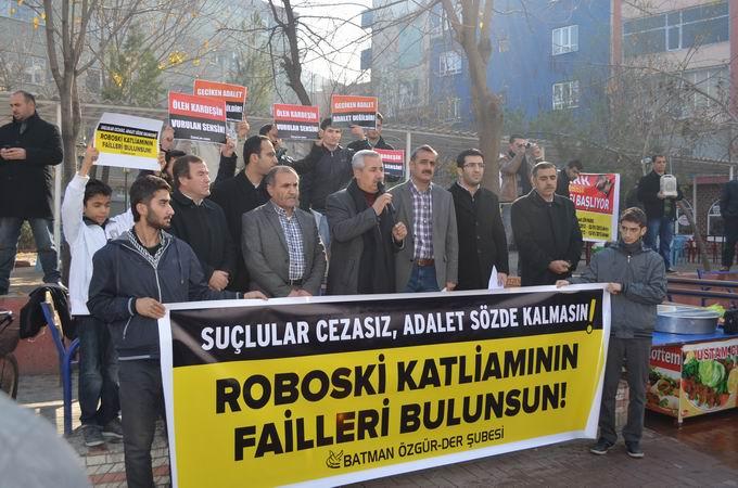 batman_roboski-20121229-1.jpg