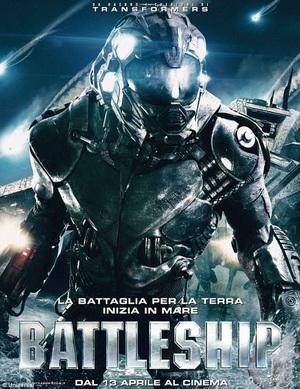 battleship1.jpg