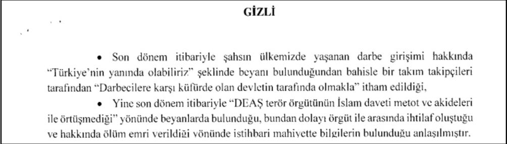 bayn-2.jpg