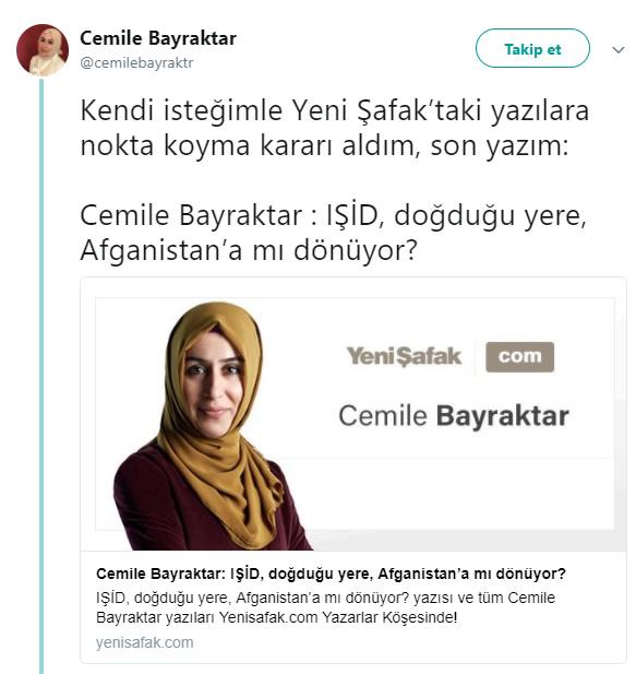 bayraktar1.jpg