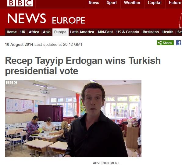 bbc59d94912.jpg