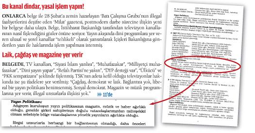 bcg_bati-calisma-grubu_televole.jpg