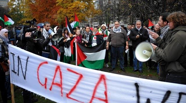 belcika-gaza-protest-askeribando.jpg