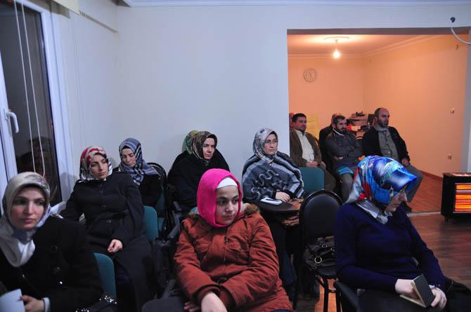beykoz-aylik_seminer_mustafa_sahin-(2).jpg
