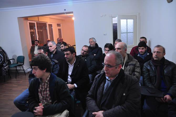 beykoz-aylik_seminer_mustafa_sahin-(3).jpg