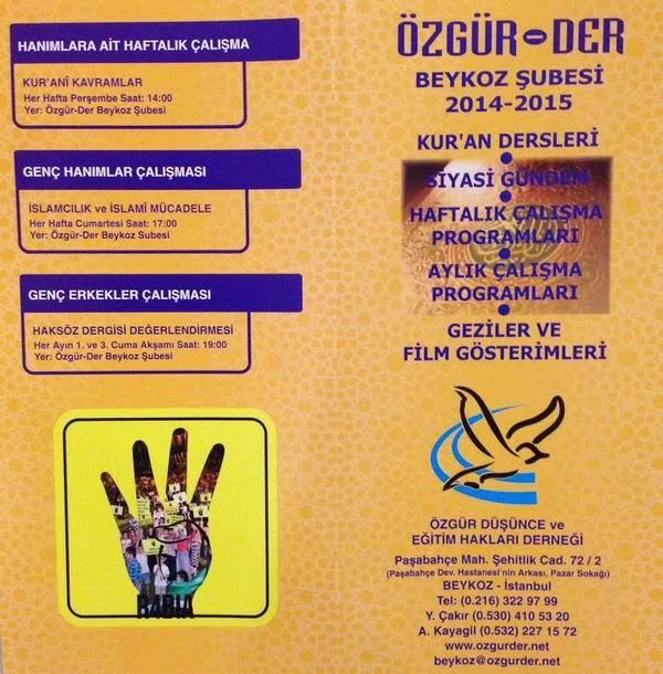 beykoz-brosur-20140929-00.jpg