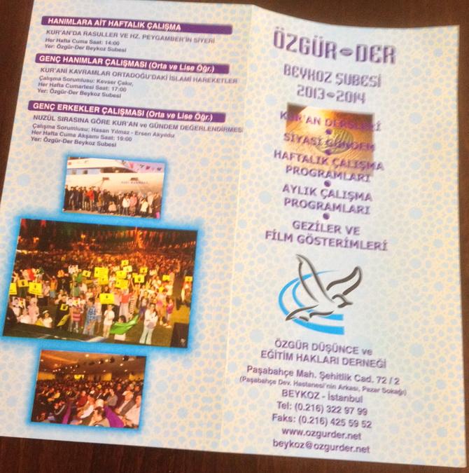 beykoz-seminerler-brosuru-2013-2014-(2).jpg