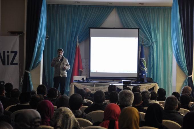 beykoz_gece-20121209-2.jpg