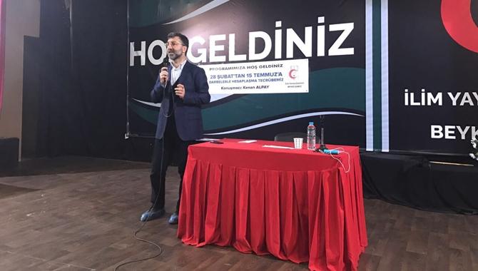 beykoz_ozgur-der_28_subat-(3).jpg