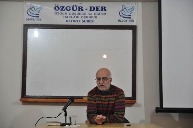 beykoz_ozgurder_hamza_turkmen_islamcilik-(3).jpg