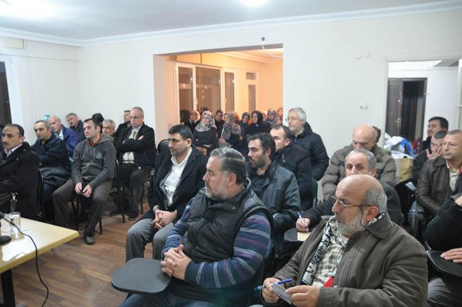 beykoz_ozgurder_hamza_turkmen_islamcilik-(5).jpg