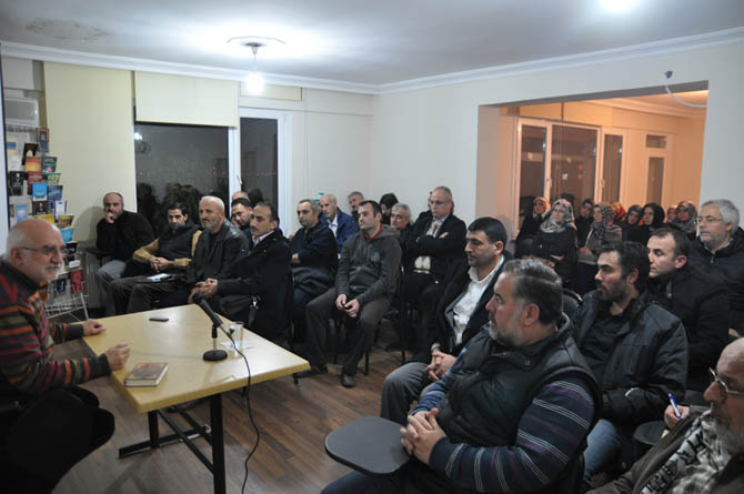 beykoz_ozgurder_hamza_turkmen_islamcilik.jpg