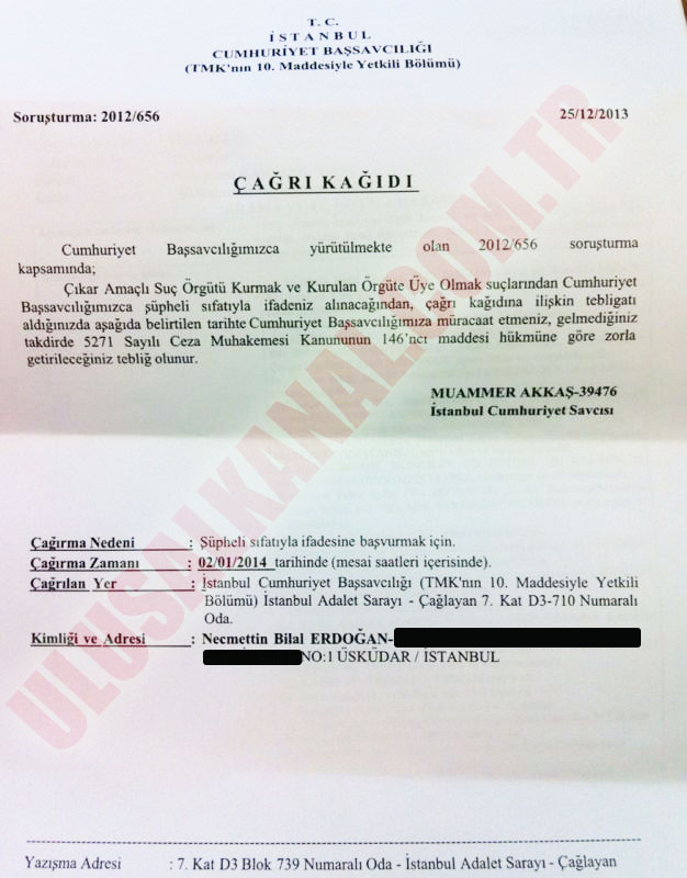 bilal-erdogan-savcilik-belge-cagri-kagidi.jpg