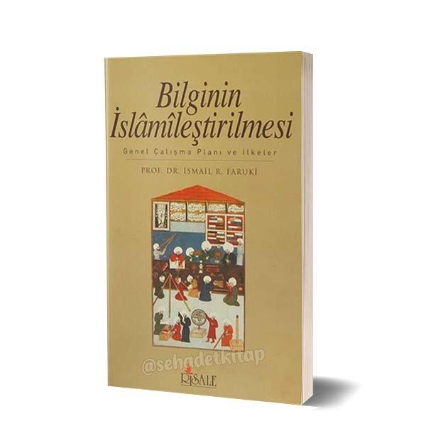 bilginin-islam-risale.jpg