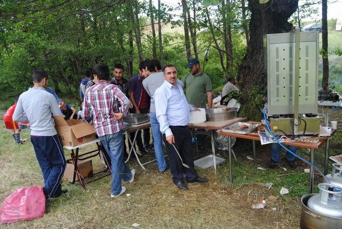 bingol-piknik-20130613-05.jpg
