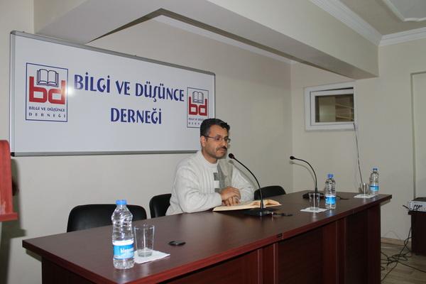 bingol_20120107-1.jpg