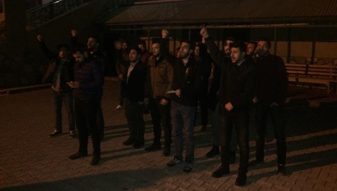 bingol_idlib_katliamini_protesto-(3).jpg