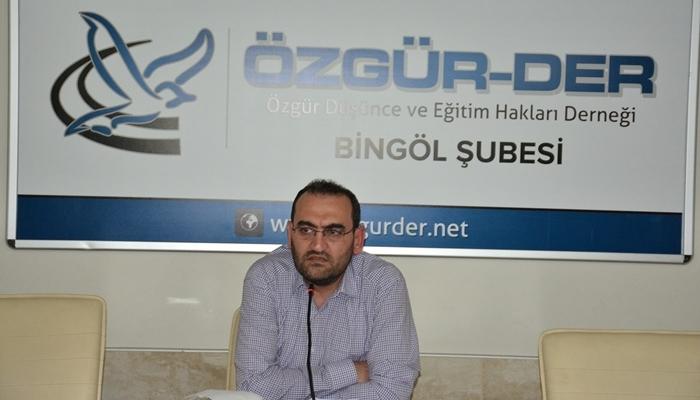 bingol_ozgurder_ahmet_yildiz_programi_2.jpg