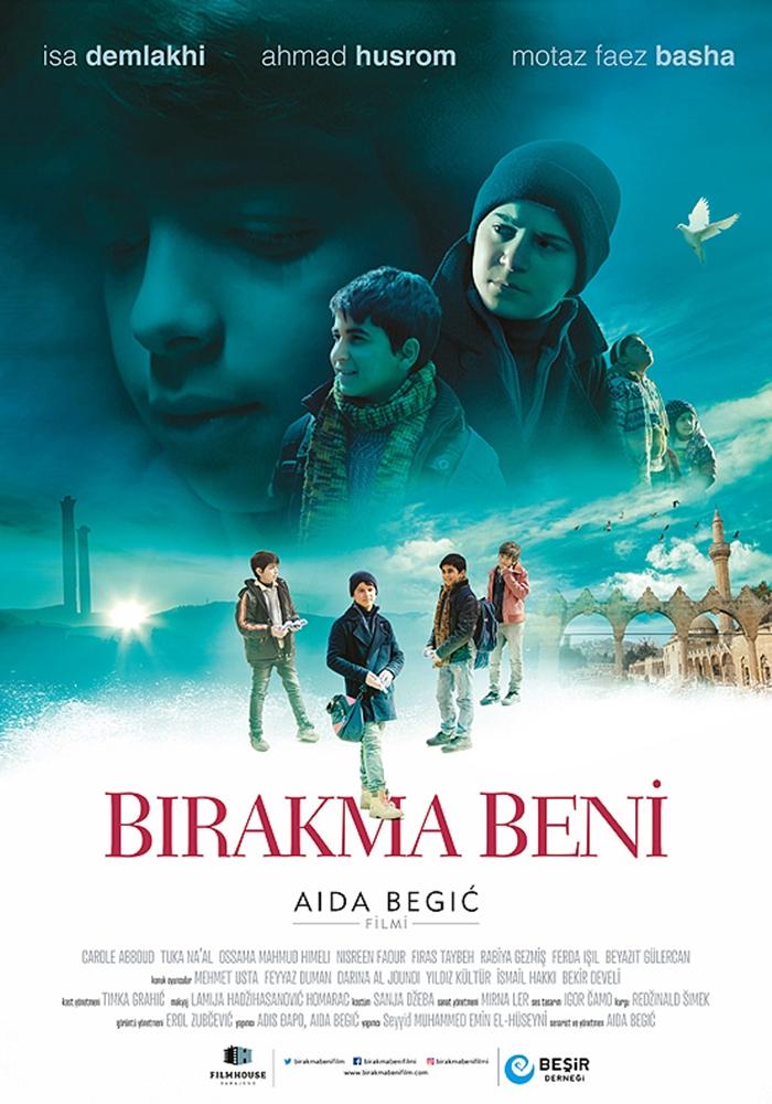 birakma_beni_afis.jpg