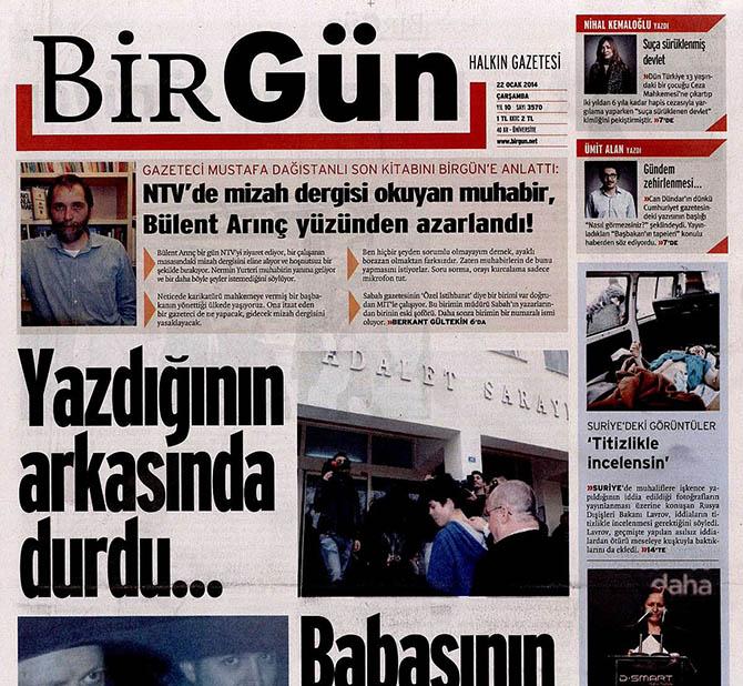 birgun-gazetesi_70191.jpg