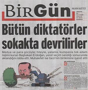 birgun_010414.jpg