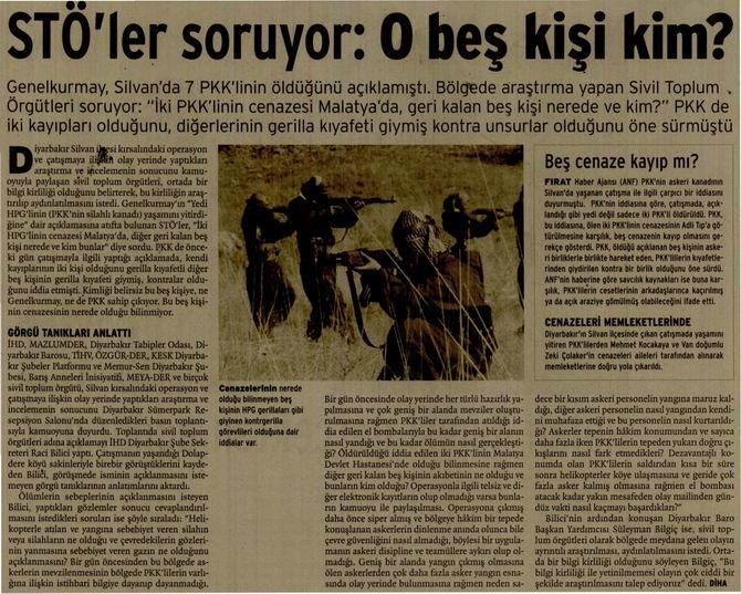 birgun_20110719_9.jpg