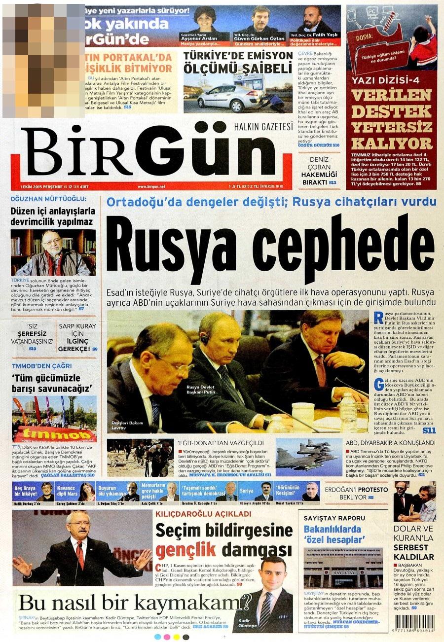 birgun_gazetesi_manset_01102015-001.jpg