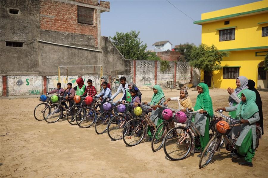 bisiklet-2.jpg