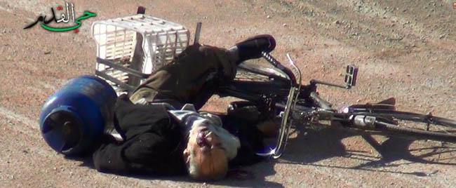 bisikletli-adam_suriye-syria-keskinnisanci.jpg