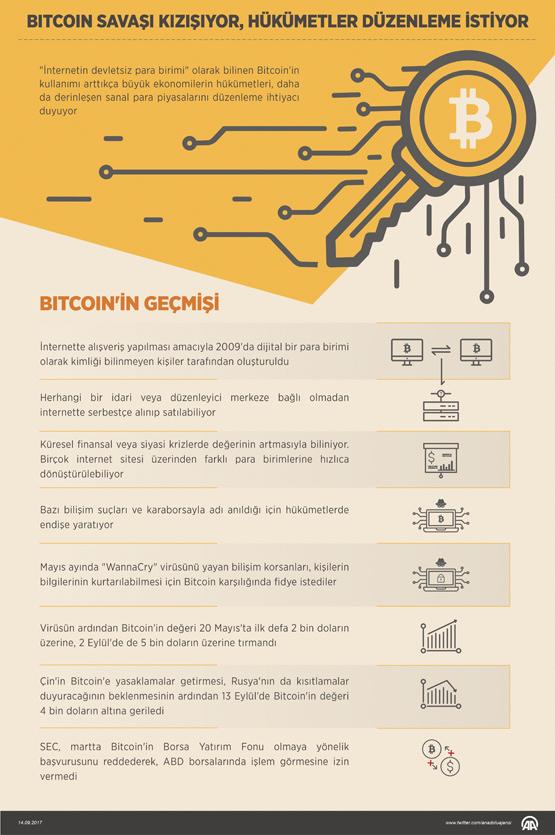 bitcoin1.jpg