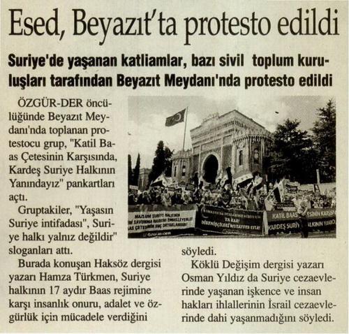 bizim+gazete_20120724_3.jpg