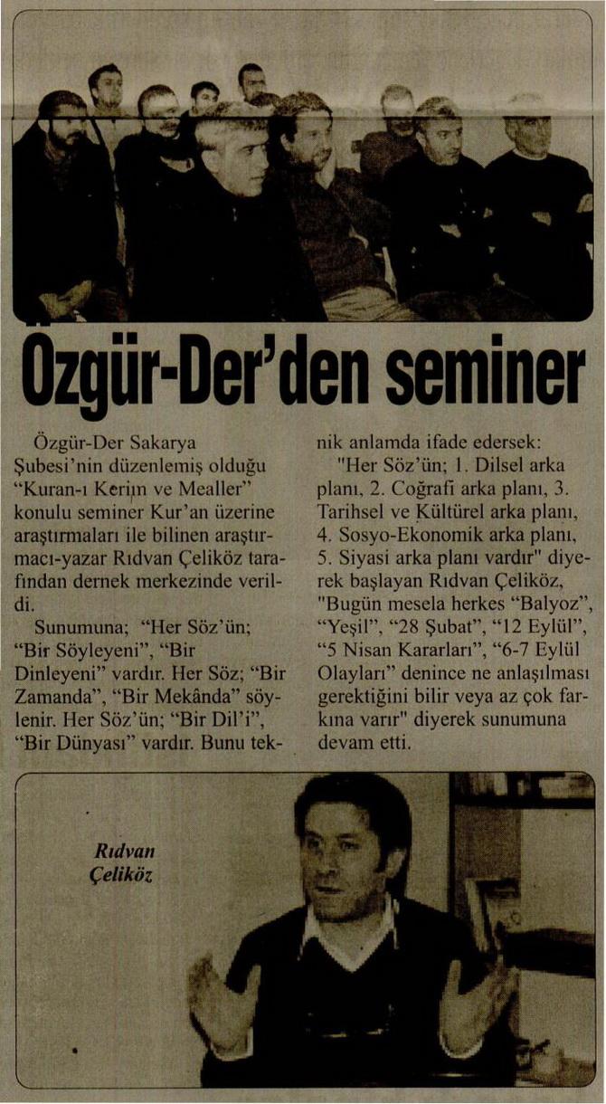 bizim+sakarya_20120207_7.jpg