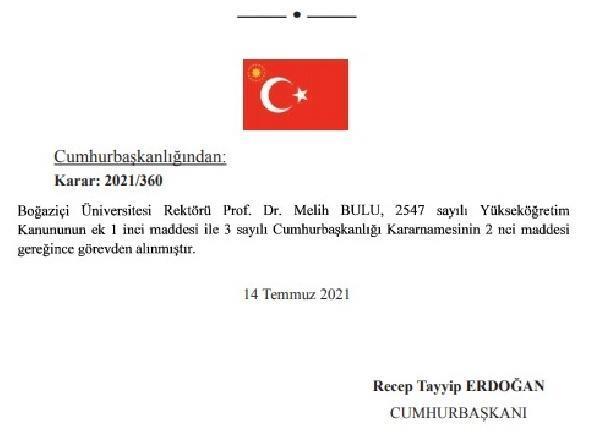 bogazici-universitesi-rektoru-bulu-gorevden-a-14268835-o.jpg