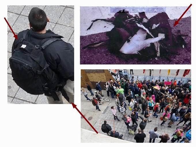 bomb_resembles_black_backpack1.jpg