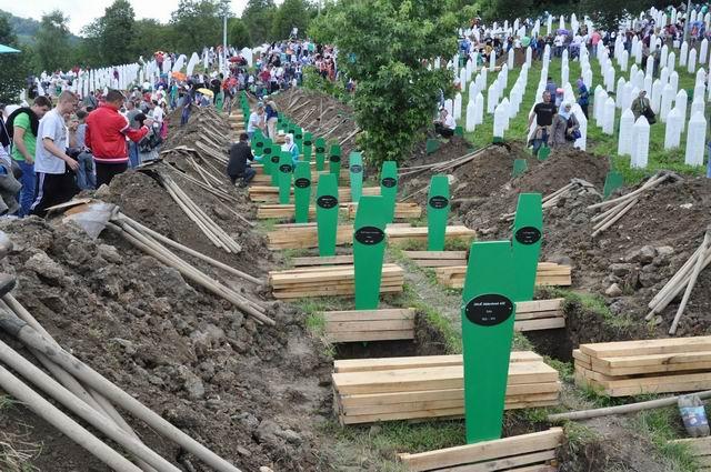 bosna-mucahit-09.jpg
