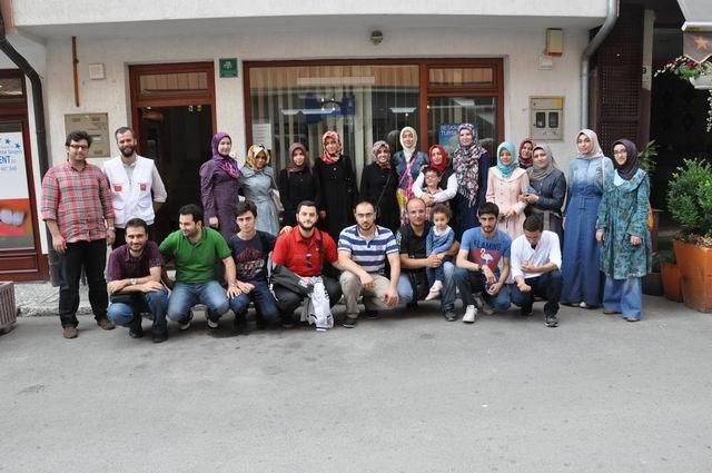 bosna-mucahit-12.jpg