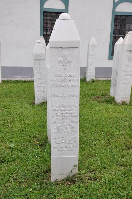 bosna-mucahit-16.jpg