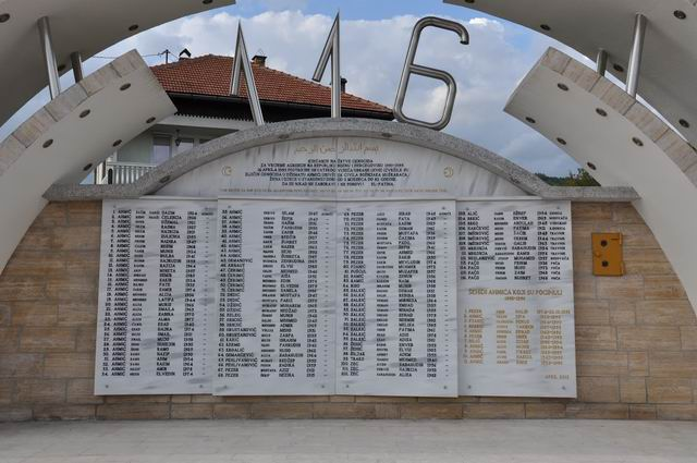 bosna-mucahit-17.jpg