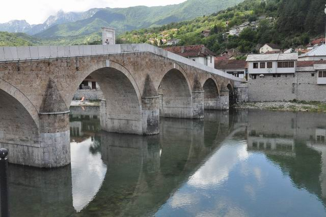 bosna-mucahit-21.jpg