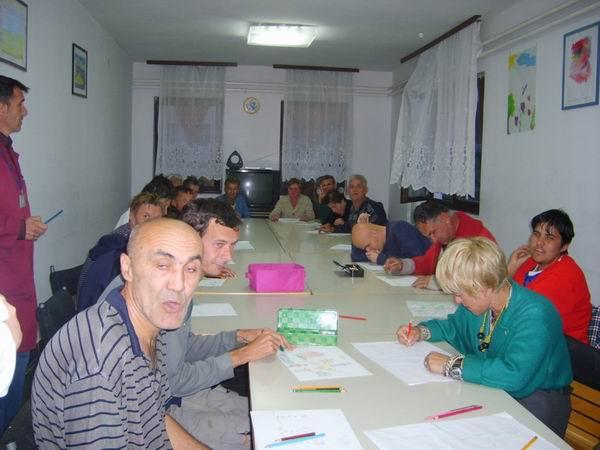 bosna-mucahit-28.jpg