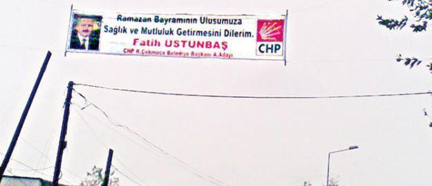 boyle_olur_chpnin_adayi_h6048.jpg