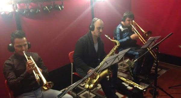 brass-trumpet-trombone.jpg