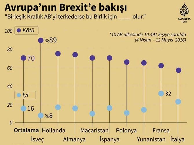 brexit-ab-bakisi-inset.jpg
