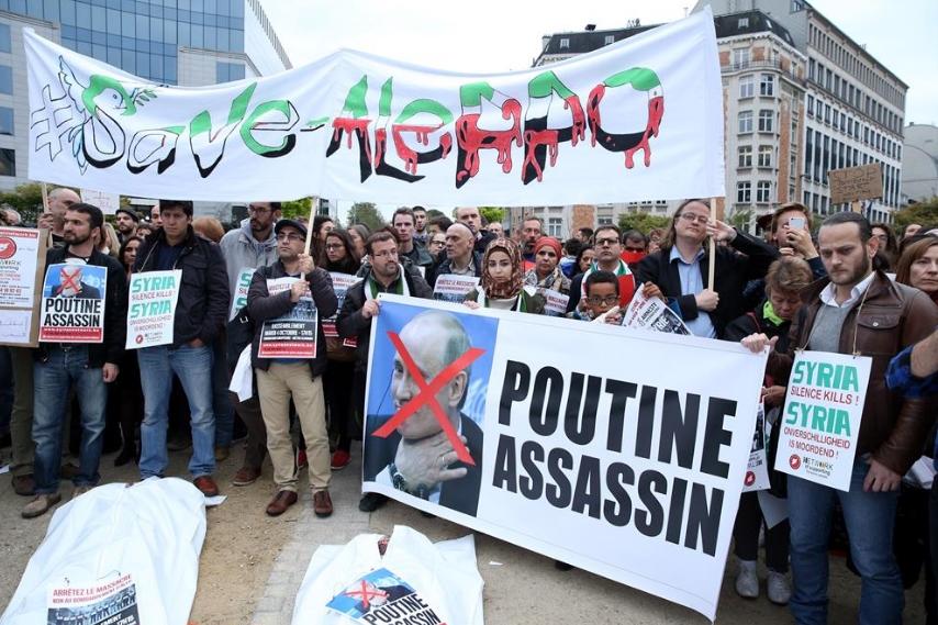 bruksel_halep_protestosu.jpg