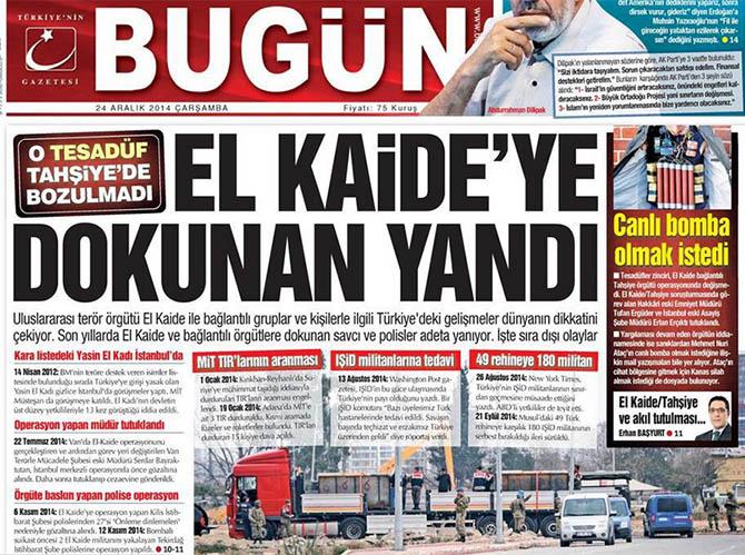 bugun-gazetesi-el-kaide-manseti.jpg
