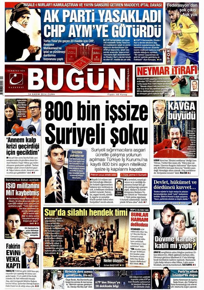 bugun-gazetesi_.jpg