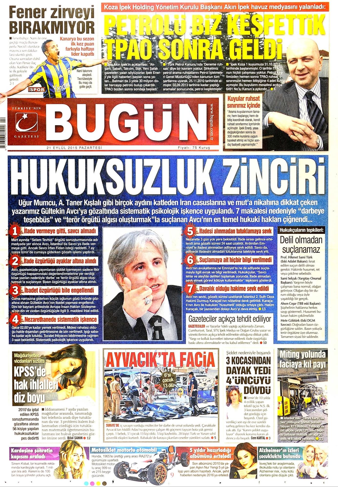 bugun_gazetesi-002.jpg