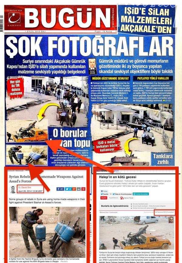 bugun_gazetesi.jpg