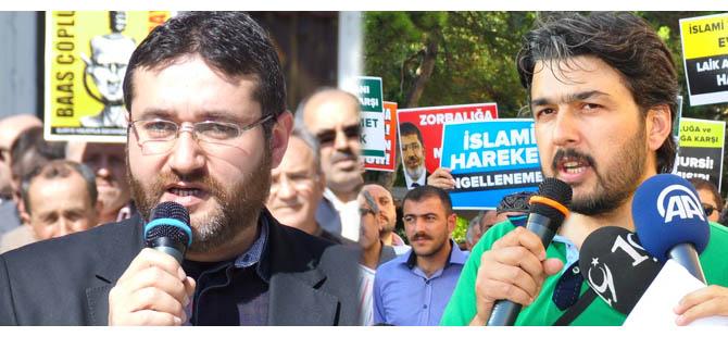 bulent-gokgoz-murat-islam.jpg